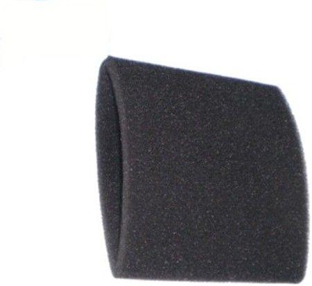 Oase filtrační pěnovka na Pondovac Classic