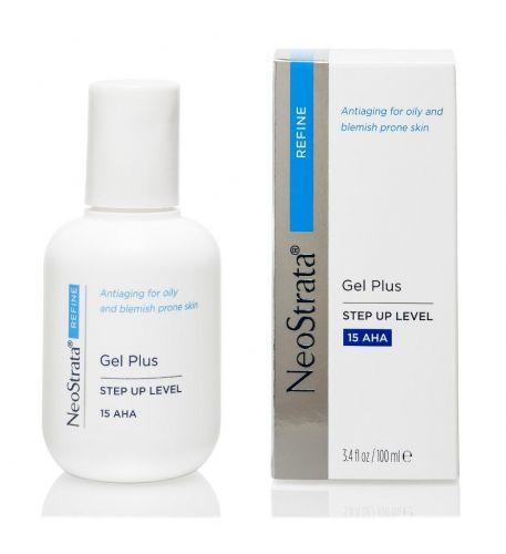 Neostrata Gel Plus 100 ml