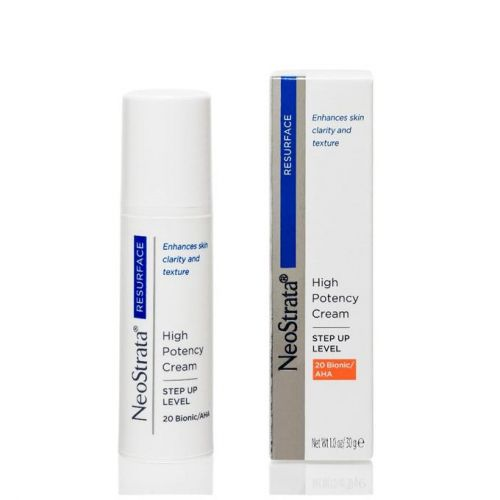 Neostrata High Potency Cream 30 g