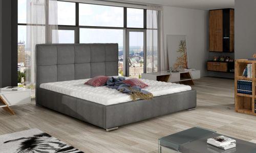 Meblemarzenie Cortina postel