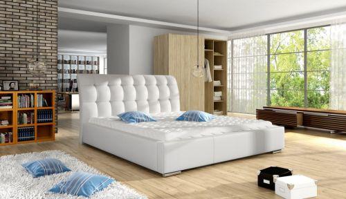 Meblemarzenie VERONA postel