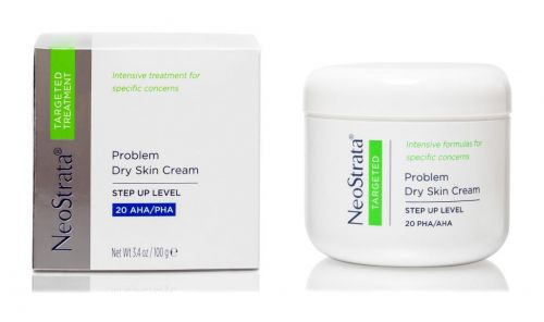 Neostrata Problem Dry Skin Cream 100 g