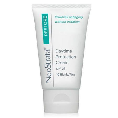Neostrata Daytime Protection Cream SPF23 40 g