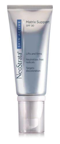 Neostrata Matrix Support SPF30 50 g