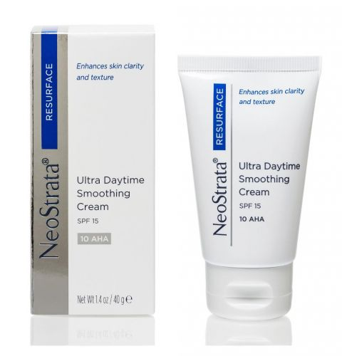 Neostrata Ultra Daytime Smoothing Cream SPF20 40 g