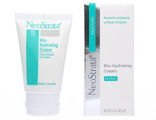 Neostrata Bio-Hydrating Cream 40 g