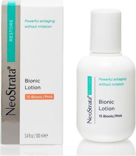Neostrata Bionic Lotion 100 ml