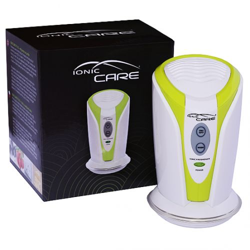 Ionic-CARE FF-210