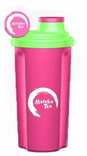 Matcha Tea F Šejkr 0,7 L cena od 99 Kč