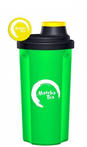 Matcha Tea P Šejkr 0,7 L cena od 99 Kč