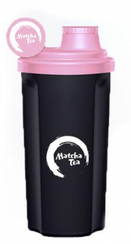 Matcha Tea R Šejkr 0,7 L cena od 99 Kč