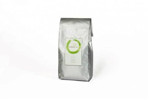 Matcha Tea BIO Gourmet 1 kg cena od 2961 Kč