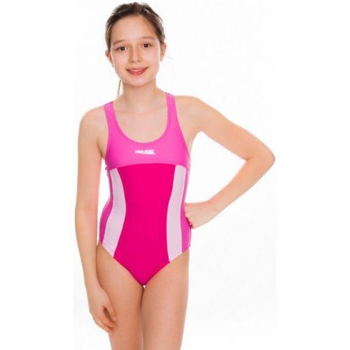Aqua-Speed Daisy plavky