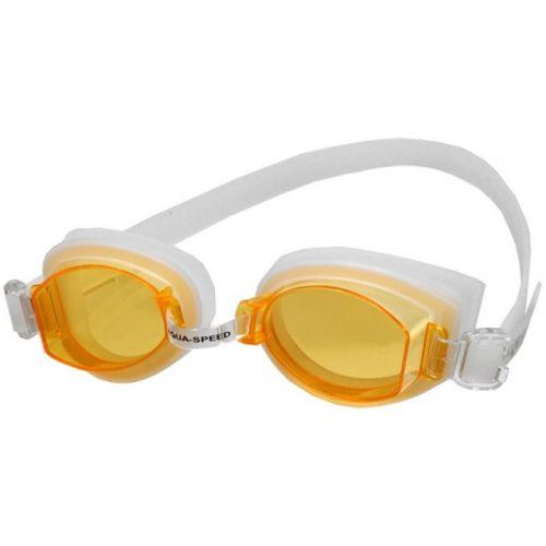 Aqua-Speed Arti brýle