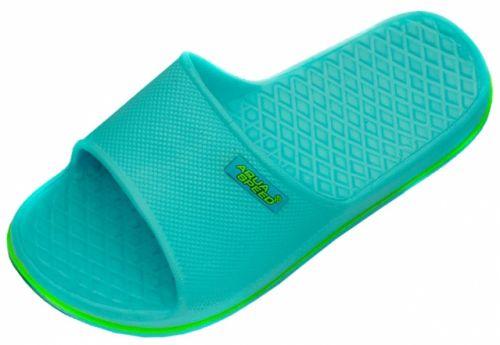 Aqua-Speed Cordoba boty