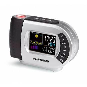 Platinium DCF RS5002LBT