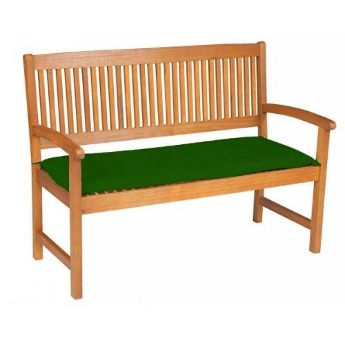 DOPPLER sedák na lavici 150x45x6 cm