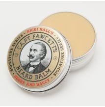 Captain Fawcett Ricki Hall balzám na vousy 60 ml