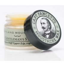 Captain Fawcett Ylang Ylang vosk na knír 15 ml