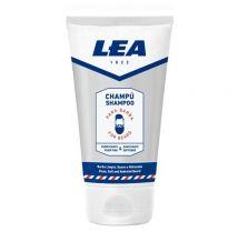 Lea šampon na vousy 100 ml