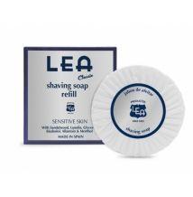 Lea Classic mýdlo na holení 100 g