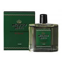 Ach. Brito Musgo Real Classic Scent olej před holením 100 ml
