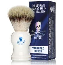The Bluebeards Revenge Bluebeards Revenge Vanguard Brush