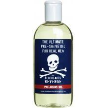 The Bluebeards Revenge Bluebeards Revenge olej před holením 125 ml