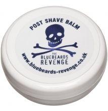 The Bluebeards Revenge Bluebeards Revenge balzám po holení 20 ml