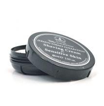 Taylor of Old Bond Street Collection Sensitive Skin krém na holení 60 ml