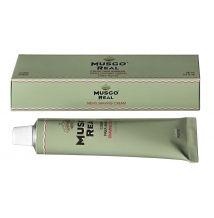 Ach. Brito Musgo Real Lime Basil krém na holení 100 ml
