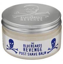 The Bluebeards Revenge Bluebeards Revenge balzám po holení 100 ml