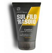 Proraso Sul Filo Rasoio krém na holení 100 ml