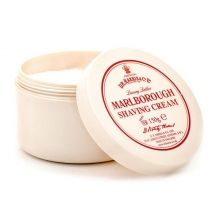 D.R. Harris Marlborough krém na holení 150 g