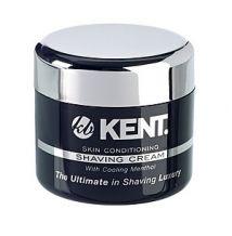Kent Brushes Kent krém na holení 125 ml
