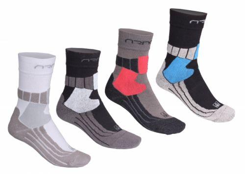 Arnox Inline skating ponožky