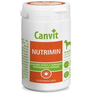 Canvit Nutrimin 1000 g