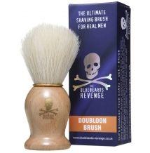 The Bluebeards Revenge Bluebeards Revenge Doubloon Bristle Brush