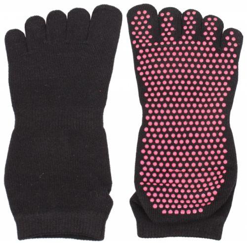 Merco Yoga Piloxing Pilates ponožky
