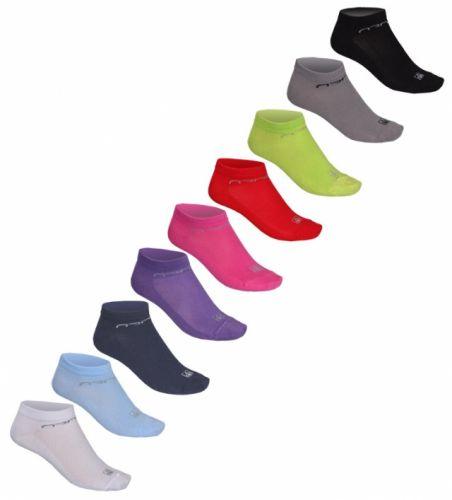 Arnox Foot ponožky