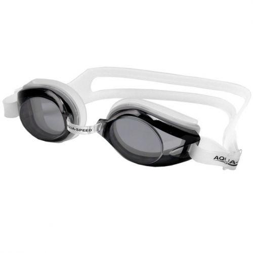 Aqua-Speed Avanti plavecké brýle