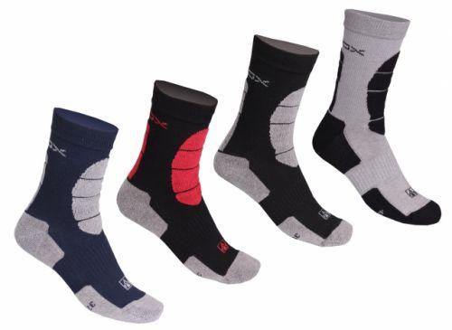 Arnox Trekking ponožky