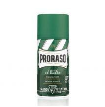 Proraso Classic pěna na holení 300 ml