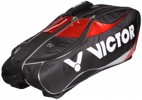 Victor Multithermobag Ace taška