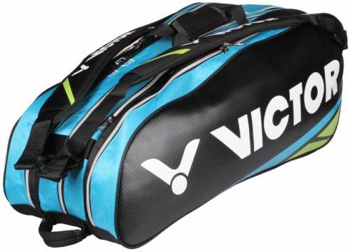 Victor Multithermobag Supreme