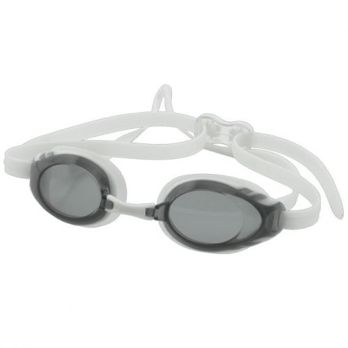 Aqua-Speed Concept plavecké brýle