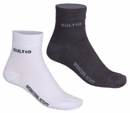 Gultio 02 ponožky