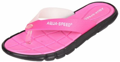 Aqua-Speed Bali boty