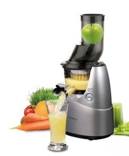 XXL obrazek Kuvings Whole Slow Juicer B6000PR