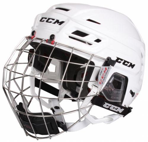CCM Resistance Combo helma